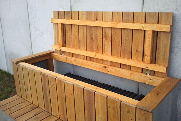 zimmerei klemmer waren m ritz referenzen terrasse balkon gartenm bel zaun carport. Black Bedroom Furniture Sets. Home Design Ideas
