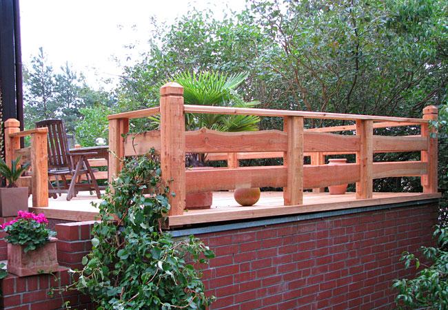 Pin Gartenmöbel Für Terrasse Und Balkon Können Sie Auch Selber